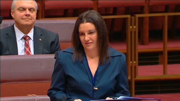 Citizenship crisis threatens to engulf Australia's PM