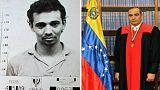 Italia rifugio dei gerarchi venezuelani?