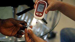 Día Mundial de la Diabetes: ¿Dónde está la enfermedad más extendida en Europa?