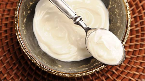 AB Komisyonu: Yunanistan dışında üretilen yoğurt 'Yunan yoğurdu' ismiyle satılamaz