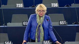 La UE debate los 'Papeles del Paraíso'