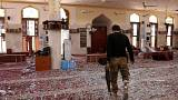 Yemen'de emniyet karargahına saldırı: En az 6 ölü