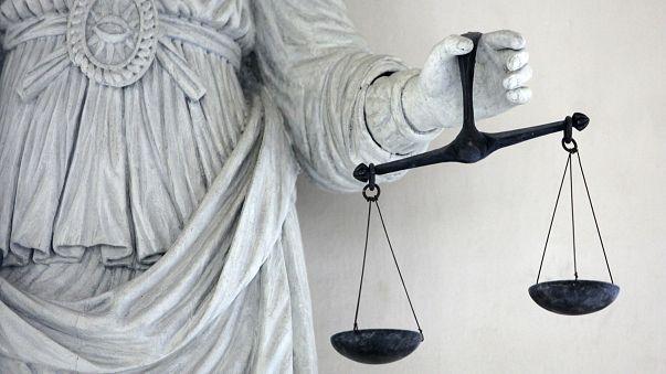 Wenn Sex mit Kindern keine Vergewaltigung ist: Europa und das Schutzalter