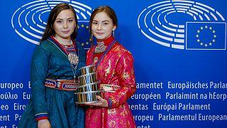 Η ταινία «Sami Blood» κέρδισε το φετινό ευρωπαϊκό βραβείο LUX