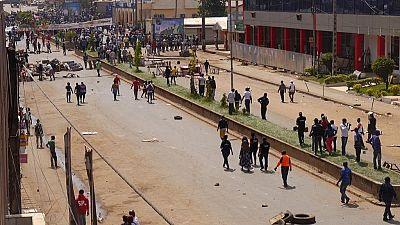 Cameroun-crise anglophone : des suspects interpellés pour meurtres de gendarmes