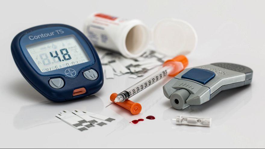 به بهانه روز جهانی دیابت؛ از فنآوریهای دیجیتال کنترل انسولین تا رژیم غذایی مناسب