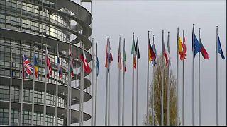 'The Brief': AP'nin gündemi Malta ve Doğu Avrupa