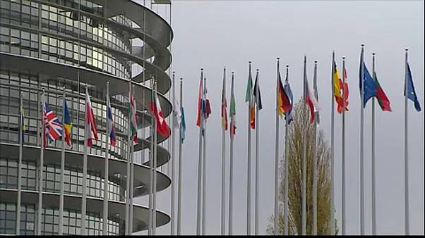 Brief from Brussels: Μάλτα και Λευκορωσία στο επίκεντρο