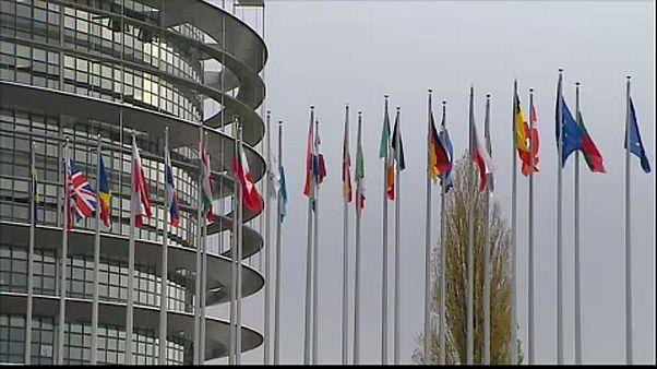 """""""Breves de Bruxelas"""": Estado de Direito em Malta e Parceria Oriental"""