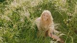 شاكيرا تؤجل جولتها الأوروبية بسبب آلام في أحبالها الصوتية