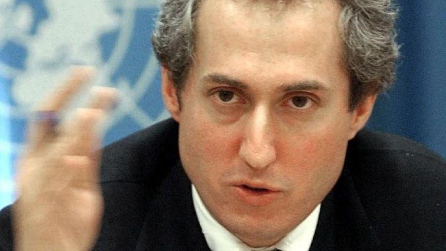 سوريا تنضم رسميا لاتفاقية باريس للمناخ