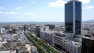L'instance électorale tunisienne enfin dotée d'un président