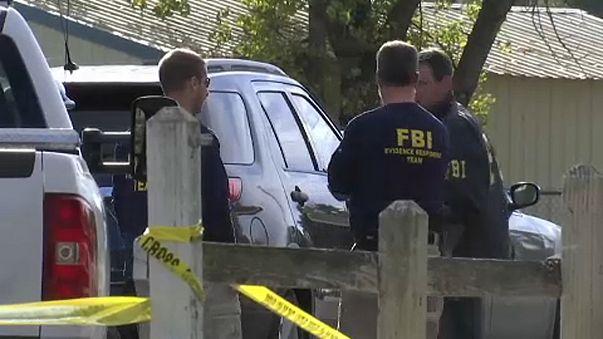 Καλιφόρνια: Πυροβολισμοί σε σχολείο με 5 νεκρούς