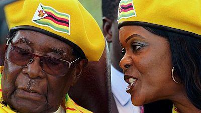 Zimbabwe : 37 ans de règne de Mugabe, 37 ans de crise économique