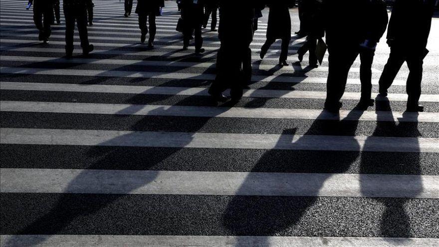 Türkiye'de işsizlik oranı Ağustos'ta 0,7 puan azaldı