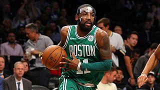 Celtics seguem imparáveis mas está a chegar teste de fogo
