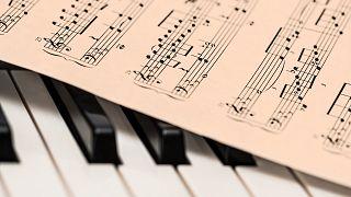 Musikgeschmack von Psychopathen? Lieber Justin Bieber als Bach (US-Studie)