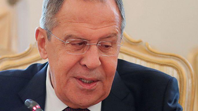 Desde Rusia con humor e irritación: respuestas de Moscú a las acusaciones de injerencia en Cataluña
