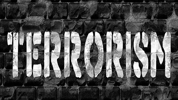 مؤشر الإرهاب العالمي 2016: تراجع عدد الضحايا وارتفاع عدد الدول المستهدفة