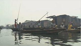 Nigeria : Amnesty international dénonce les explusions des populations riverianes