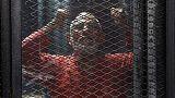 حکم زندان ابد برای رهبر اخوانالمسلمین مصر قطعی شد