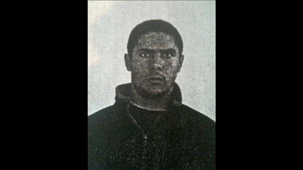 Mehdi Nemmouche mis en examen