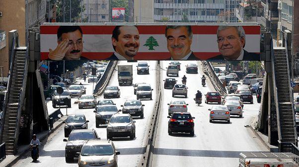 الإفراج عن مواطن سعودي كان مخطوفا في لبنان