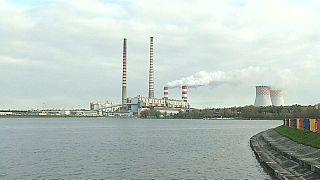 """بمؤتمر المناخ """"كوب 23""""..فرنسا وألمانيا معا من أجل تسريع التحول إلى أنواع الطاقة الأكثر نظافة"""
