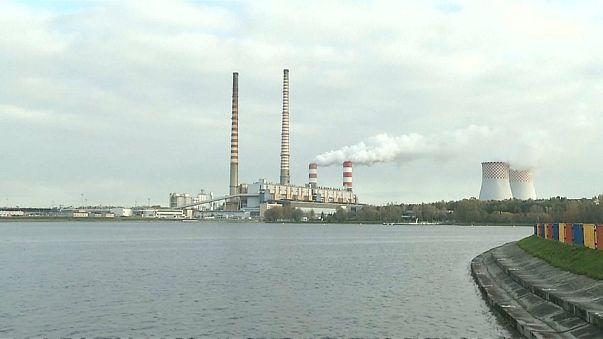 COP23 kömürün yasaklanmasını tartışıyor
