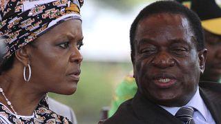 Zimbabwe crisis: what next?