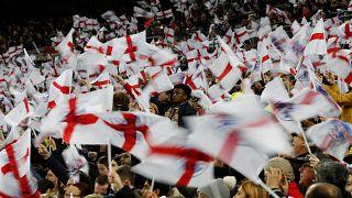 Enemies and Mutineers: is Brexit 'patriotism' going too far?