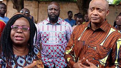 Crise politique au Togo : l'opposition accepte la médiation du Ghana et fixe les conditions du dialogue
