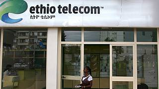 Ethiopia telecoms monopoly now Africa's largest mobile operator