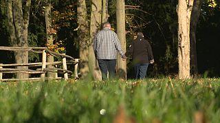 Ένα βήμα πιο κοντά στην αντιμετώπιση του Αλτσχάιμερ
