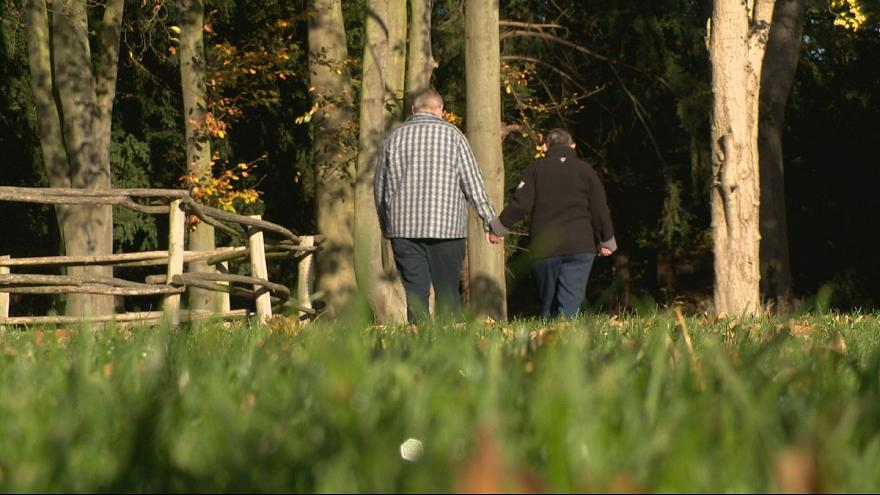Belátható távon belül az Alzheimer elleni harc vége