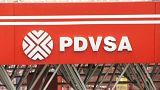 Venezuela respira con el dinero de Rusia y China