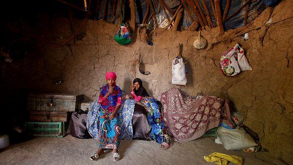 الأمم المتحدة: إرفعوا الحصار عن اليمن وإلا سيموت آلاف الأبرياء