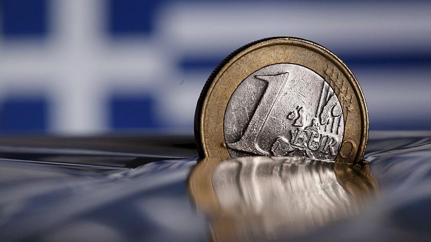 Ελεκτικό Συνέδριο ΕΕ: «Περιορισμένη η επιτυχία των μνημονίων»