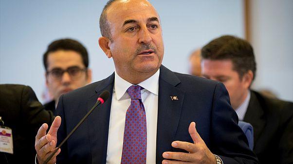 ABD Zarrab'la ilgili Türkiye'ye sözlü bilgi verdi