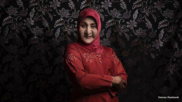 تعرف على مؤسسة أول مدرسة إسلامية خاصة بالمتحولين جنسيا