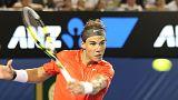 Roselyne Bachelot condamnée pour avoir diffamé Rafael Nadal