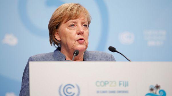 وابستگی آلمان به زغال سنگ یکی از مهمترین موانع کاهش گازهای گلخانه ای