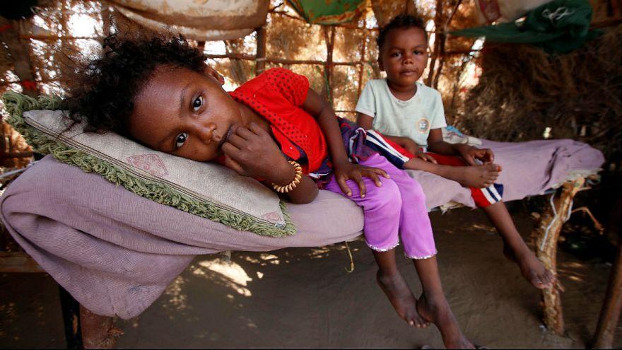 هشدار سه ارگان سازمان ملل درباره بزرگترین فاجعه انسانی در یمن