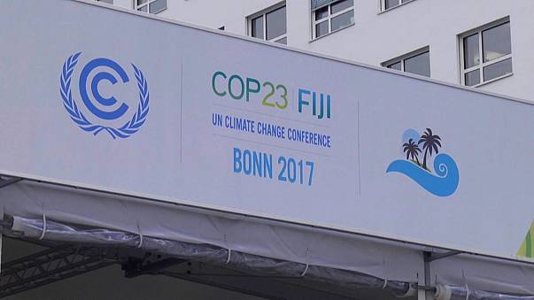 COP 23: Yeşil finans ve yatırım olanakları