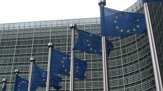 بروكسل تتحدث عن إمكانية نشر بعثة أوروبية للمساعدة الحدودية في رفح