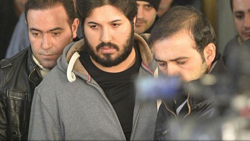 Zarrab Davası'nda 17-25 Aralık harici başka tapeler var iddiası