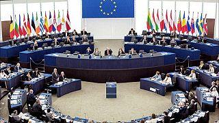 """L'Union européenne veut """"améliorer"""" ses relations avec le Burundi"""