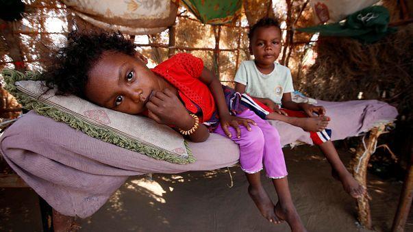 Nações Unidas apelam ao fim do bloqueio saudita ao Iémen