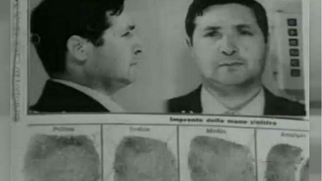 رحيل أشهر زعيم للمافيا في القرن العشرين بعد 150 جريمة قتل و 26 مؤبدا!