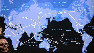 Τορίνο: Η ιστορία της μετανάστευσης σε μία έκθεση